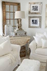 Farm Style Living Room by 682 Best Living Rooms Images On Pinterest Living Room Ideas