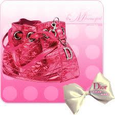 أحدث موديلات شنط لماركة Dior images?q=tbn:ANd9GcQL6ZK4bgc0ul8Mp3WVVjXazSad7VmR1fAKEGext_nYSCcUvEAa