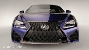 new lexus sports car 2014 price 2014 lexus rc f official reveal 2014 detroit auto show youtube
