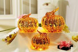 Thanksgiving Pumpkin Decorating Ideas Thanksgiving Home Decor Ideas Home Designing