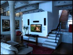 Home Theater Design Pictures Living Room Home Theater Home Planning Ideas 2017