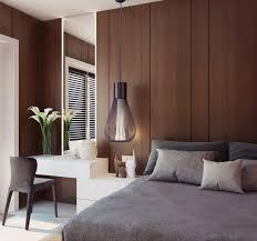 Best  Modern Bedroom Design Ideas On Pinterest Modern - Designs for master bedroom