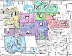 Illinois Prairie Path Map by Village Of Orland Park Il Official Website Police Beat Meetings
