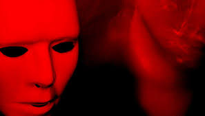 The Red Game Images?q=tbn:ANd9GcQL8Fnjzd0-oRaPoABRDerR--yHS4ScDJM74f5TOcLxu_PhJYc&t=1&usg=__xV5CmlBgJ3dsqcNj-QMN1Rnpcpo=
