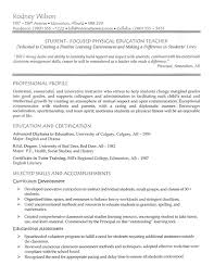 teacher objective resume resume examples objective teacher resume       preschool teacher resume examples