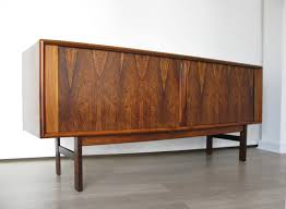 Retro Sofa Table by Vintage Retro Furniture Danish Heals Eames 60s 70s Sofas Sideboards