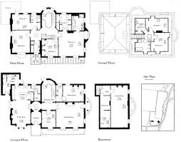 291 best house plans images on pinterest floor plans for new