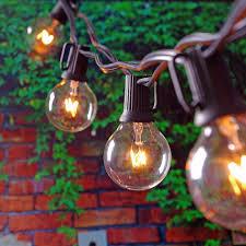 xmas incandescent light bulb knowing incandescent light bulb