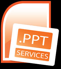 PowerPoint Design Agency London  amp  Cheshire UK New Updated PP slide image example