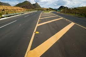 Pedágio poderá ser cobrado em rodovias do ES. Conheça os trechos!