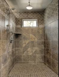 best fresh elegant master bath tile ideas 5082