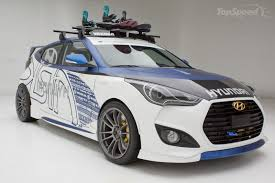 nissan 370z ark exhaust ark performance x seibon carbon alpine hyundai veloster seibon