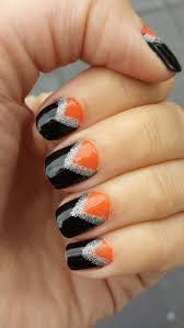62 best miss polish nail couture images on pinterest couture