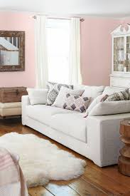 Bedroom Wall Gets Wet Interior Paint Finishes How To Pick A Paint Finish