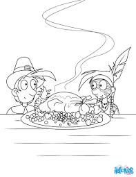 thanksgiving coloring books thanksgiving coloring pages 29 kids free thanksgiving coloring