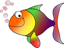 """Résultat de recherche d'images pour """"fish  cartoon"""""""