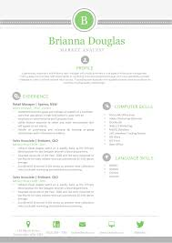 Apple Retail Resume Apple Pages Resume Templates Free Resume Example And Writing