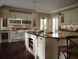Kitchen Cabinet Quote Granite Countertop Replacing Kitchen Worktops Microwave Fun