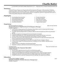 12 Amazing Transportation Resume Examples Livecareer by Human Resources Resume Samples Resume Sample