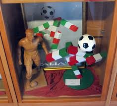 1990 FIFA World Cup
