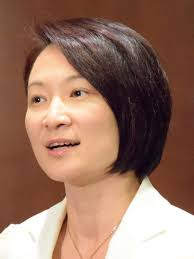 Hong Kong legislative election, 2016