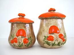 ceramic kitchen canister set ceramic kitchen canisters ceramic kitchen canister set
