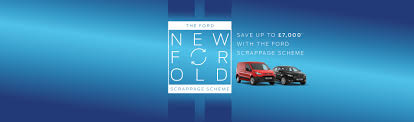 hendy ford ford dealer group across the south coast
