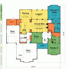 100 craftsman style house characteristics best 20 bungalows