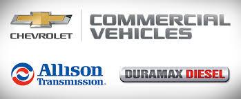 duramax diesel allison transmission will power chevrolet u0027s all
