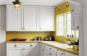 kitchen kitchen remodel ideas for small kitchens awesome kitchen
