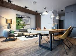 interesting 60 apartment decorating ideas for couples inspiration