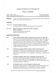 Lab Tech Resume  adoringacklesus inspiring library resume hiring       resume for lab Cover Letter