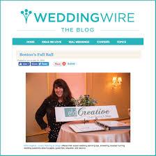boston wedding group bwg blog