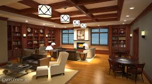 3d Home Interior Design Online Free by Free 3d Bathroom Design Software Download Descargas Mundiales Com