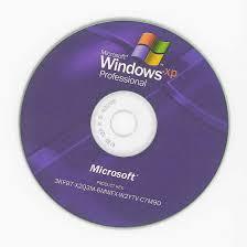 Mời các bạn vào diễn đàn windows