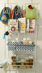 best 25 organizing baby bottles ideas on pinterest organizing