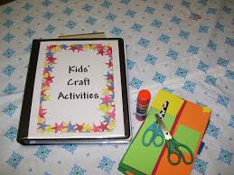 hydrangeas and harmony summer craft ideas for kids