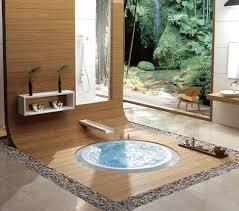 faucet apartment interior popular design bathroom decoration