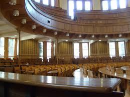 Lumière University Lyon 2