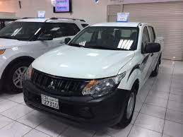 lexus rx 2016 kuwait price carmax كارماكس carmax kuwait certified cars in kuwait used