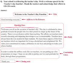 Report Writing Topics For Class           ideas about report