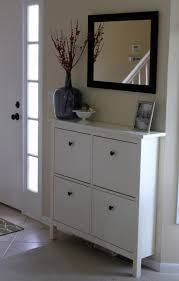 Shoe Storage Furniture by Best 20 Ikea Storage Cabinets Ideas On Pinterest Scrapbook