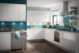 latest trends u shaped kitchen design ideas orangearts best small