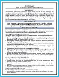 Resume For Call Center Jobs by Customer Service Call Center Resume Call Center Resume For