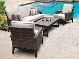 Deep Seat Patio Chair Cushions Unique Wooden Deep Seating Outdoor Furniture All Home Decorations