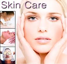Top Skin Care Tips