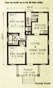 Small House Building Plans 37 Best Small House Plans Images On Pinterest Small Houses Tiny