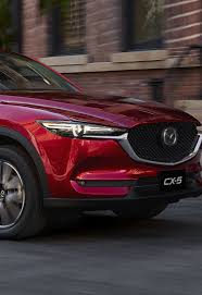 mazda otomobil mazda of roswell competitive pricing on sales and service in roswell