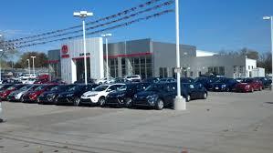 lexus toyota dealership near me superior toyota new u0026 used toyota dealer parkersburg wv