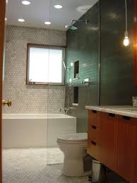 oak bathroom vanity tags bathroom vanity designs bathroom sink